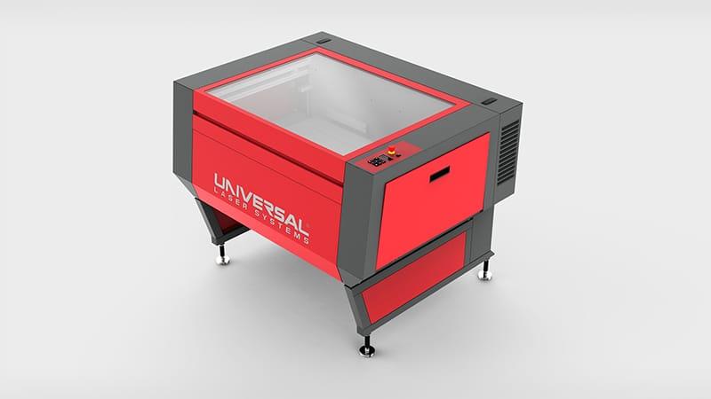 ILS 975 9150d laser engraver