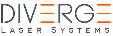 Diverge Laser Systems