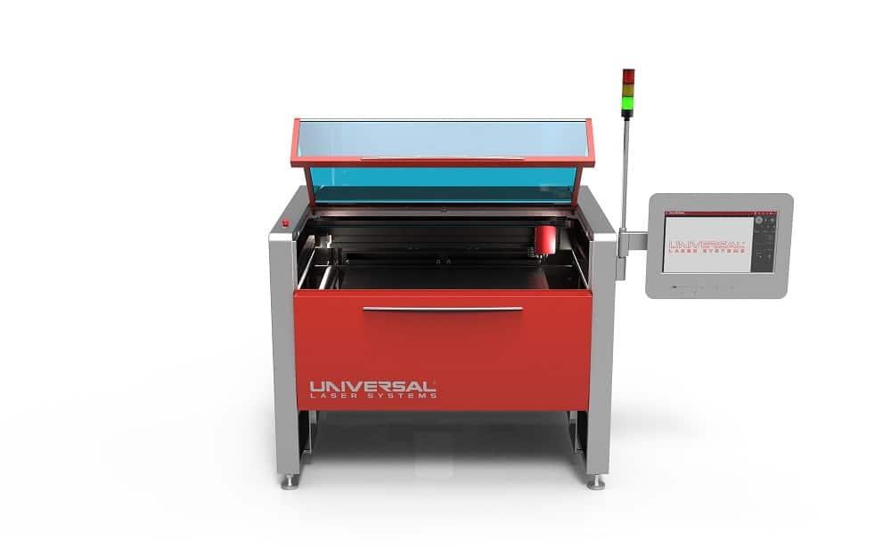 Ultra 6000 Laser