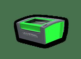 universal laser system vls 2.30