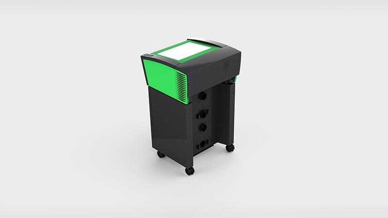 VLS 230 230DT Desktop