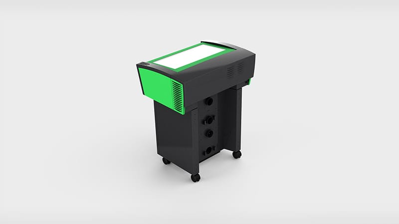 VLS 350 360 DT Desktop